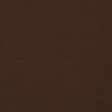 Espresso Texture Decorator Fabric by Groundworks