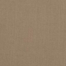 Brindle Decorator Fabric by Robert Allen/Duralee