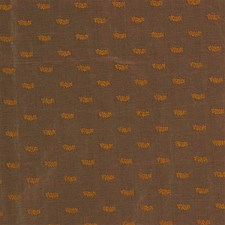Cinnamo Solids Decorator Fabric by Groundworks
