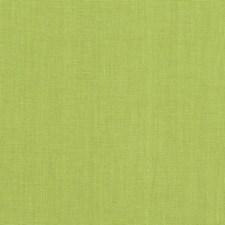Leaf Decorator Fabric by Robert Allen