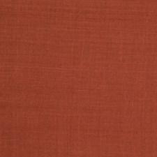 Sienna Decorator Fabric by Robert Allen/Duralee