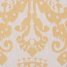 Honey Decorator Fabric by RM Coco