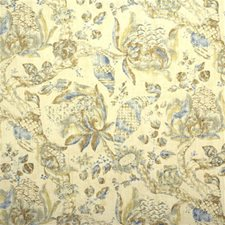 Soft Gr Decorator Fabric by Groundworks
