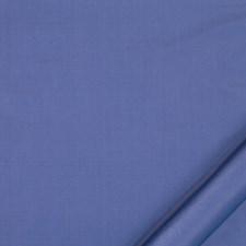 Cornflower Decorator Fabric by Robert Allen/Duralee