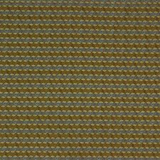 Green/Blue/Rust Modern Decorator Fabric by Kravet