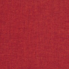 Lacquer Red Decorator Fabric by Robert Allen/Duralee