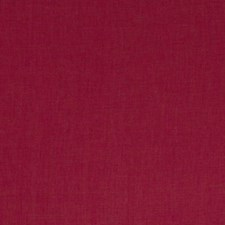 Cherry Decorator Fabric by Robert Allen