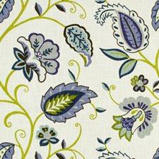 Iris Decorator Fabric by Robert Allen/Duralee