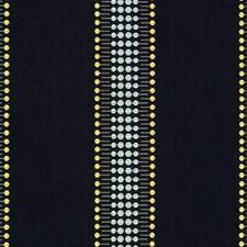 Blue Smoke Decorator Fabric by Robert Allen