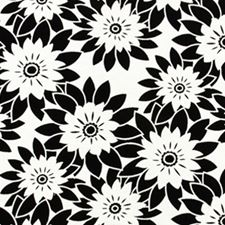 Chalkboard Decorator Fabric by Robert Allen /Duralee