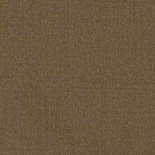 Military Solid Decorator Fabric by Fabricut