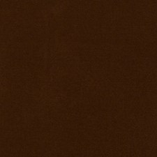 Brown Solid Decorator Fabric by Fabricut