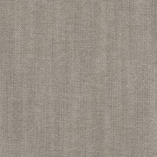 Stone Decorator Fabric by Beacon Hill