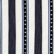 Indigo Decorator Fabric by Beacon Hill