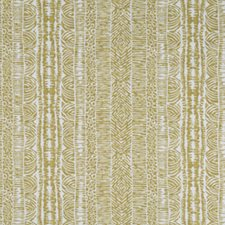 Amber Decorator Fabric by Robert Allen