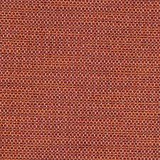 Pomegranate Decorator Fabric by Robert Allen /Duralee