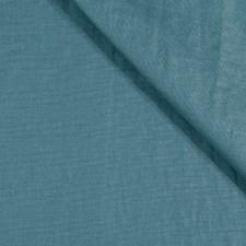 Cove Decorator Fabric by Robert Allen /Duralee