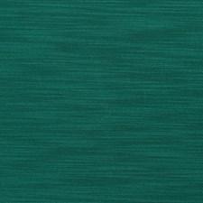 Tourmaline Decorator Fabric by Robert Allen/Duralee