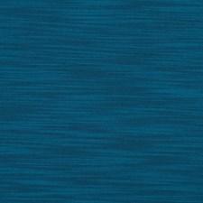 Parrot Blue Decorator Fabric by Robert Allen