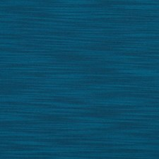 Parrot Blue Decorator Fabric by Robert Allen /Duralee
