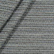 Navy Blazer Decorator Fabric by Robert Allen