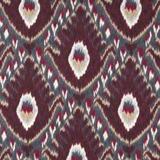 Currant Decorator Fabric by Robert Allen /Duralee