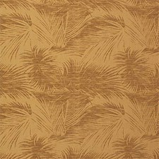 Straw Solid W Decorator Fabric by Groundworks