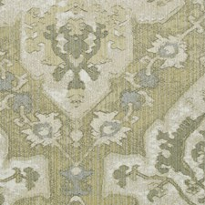 Sunray Decorator Fabric by Robert Allen