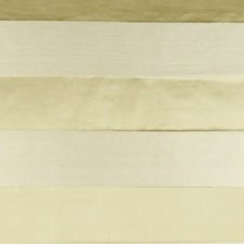 Bisque Decorator Fabric by Beacon Hill