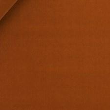 Burnt Orange Decorator Fabric by Beacon Hill