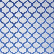 Island Blue Decorator Fabric by Beacon Hill
