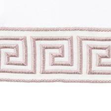 Wisteria Decorator Fabric by Robert Allen