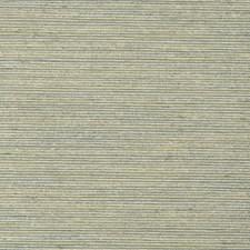 Cactus Decorator Fabric by Robert Allen