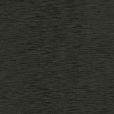 Black Coffee Decorator Fabric by Robert Allen