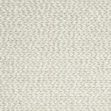 Platinum Decorator Fabric by Beacon Hill