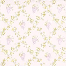 Natural Lattice Decorator Fabric by Kravet