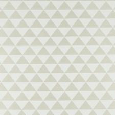 Cream Decorator Fabric by Robert Allen /Duralee