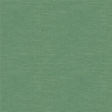 Sage Solids Decorator Fabric by Kravet