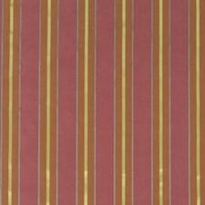 Coral Reef Decorator Fabric by Robert Allen/Duralee