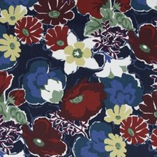Poppy Decorator Fabric by Robert Allen/Duralee
