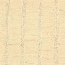 Beige Ethnic Decorator Fabric by Kravet