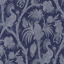 Mussel Shell Decorator Fabric by Robert Allen/Duralee