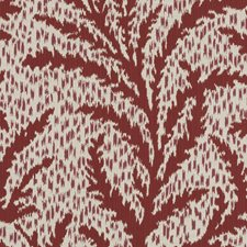 Cassis Decorator Fabric by Robert Allen