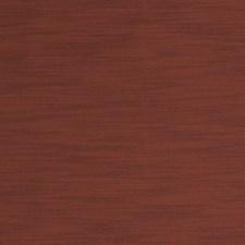 Cassis Decorator Fabric by Robert Allen/Duralee