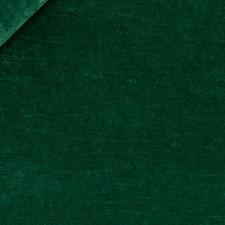 Billiard Green Decorator Fabric by Robert Allen