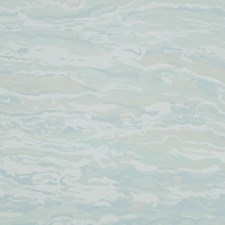 Surf Decorator Fabric by Beacon Hill