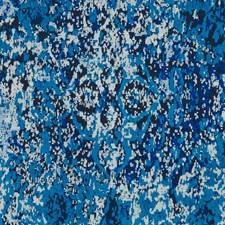 Atlantic Decorator Fabric by Beacon Hill
