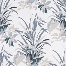 Oyster Decorator Fabric by Robert Allen/Duralee