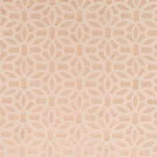 Blush Decorator Fabric by Beacon Hill