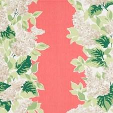 Rhubarb Decorator Fabric by Robert Allen/Duralee